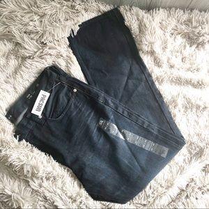 PacSun Bullhead• Slim Cut Jean